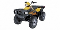 2004 Polaris Sportsman® 500 H.O.