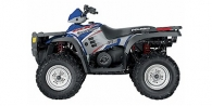 2004 Polaris Sportsman® 600 Twin