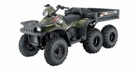 2004 Polaris Sportsman® 6X6