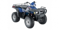 2004 Polaris Sportsman® 700 Twin