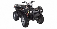 2004 Polaris Sportsman® 700 Twin EFI