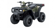 2004 Polaris Sportsman® 90