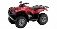 2005 Honda FourTrax Recon® Base