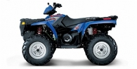 2005 polaris sportsman 700 twin reviews prices and specs. Black Bedroom Furniture Sets. Home Design Ideas