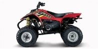 2005 Polaris Trail Blazer 250