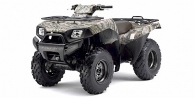 2006 kawasaki brute force 650 4x4 camo reviews prices. Black Bedroom Furniture Sets. Home Design Ideas
