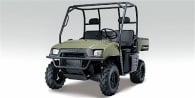 2006 Polaris Ranger™ XP