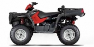 2006 Polaris Sportsman® X2