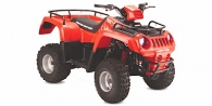 2006 United Motors Earthlander 90R