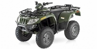 2007 Arctic Cat 500 4x4 Automatic