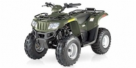 2007 Arctic Cat 90 2x4