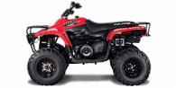 2007 Polaris Trail Boss® 330