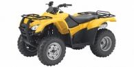 2008 Honda FourTrax Rancher™ ES