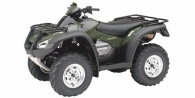 2008 Honda FourTrax Rincon™ Base