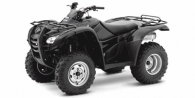 2009 Honda FourTrax Rancher™ Base