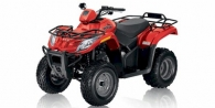 2010 Arctic Cat 300 2x4