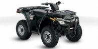 2011 Can-Am Outlander™ 400 EFI