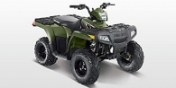 2010 Polaris Sportsman® 90