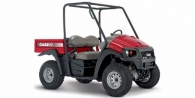2013 Case IH Scout™ XL Gas 2-Passenger
