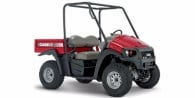 2014 Case IH Scout™ XL Gas 2-Passenger