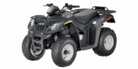 2012 Arctic Cat 150 2x4