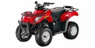 2012 Arctic Cat 300 2x4