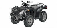 2012 Arctic Cat 350 4x4 Automatic
