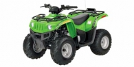 2012 Arctic Cat 90 2x4