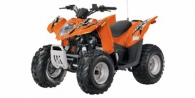 2012 Arctic Cat 90 DVX