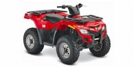 2012 Can-Am Outlander™ 400