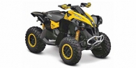 2012 Can-Am Renegade 800R X xc