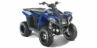 2013 Polaris Trail Boss® 330