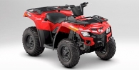 2014 Can-Am Outlander™ 400