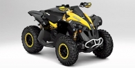 2014 Can-Am Renegade 800R X xc