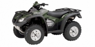 2013 Honda FourTrax Rincon™ Base
