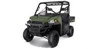 2013 Polaris Ranger® XP® 900