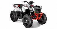 2013 Polaris Scrambler® XP 850 HO