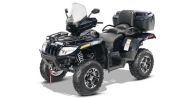 2014 Arctic Cat 1000 TRV Limited