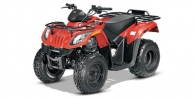 2014 Arctic Cat 150 2x4