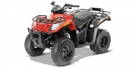 2014 Arctic Cat 300 2x4