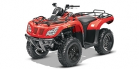 2014 Arctic Cat 450 4x4