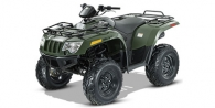 2014 Arctic Cat 500 4x4