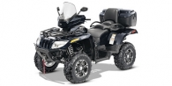 2014 Arctic Cat 550 TRV Limited