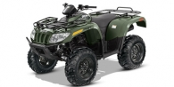 2014 Arctic Cat 700 4x4