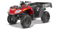 2014 Arctic Cat 700 TBX