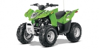 2014 Arctic Cat 90 DVX