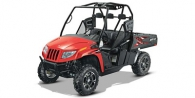 2014 Arctic Cat Prowler 500 HDX Limited