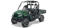 2014 Arctic Cat Prowler 700 HDX Limited