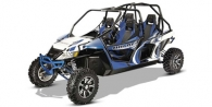 2014 Arctic Cat Wildcat 4X