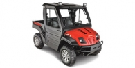 2014 Cub Cadet Volunteer™ 4x4 EFI